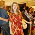 Maitê Proença retorna à TV após 'Gabriela'; atriz fará 'Búu', novela das sete da Globo