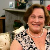 Nicette Bruno relembra história de amor com Paulo Goulart: 'Te amo eternamente'