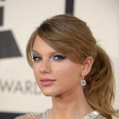 Taylor Swift termina mais um relacionamento: 'Ela é sufocante'