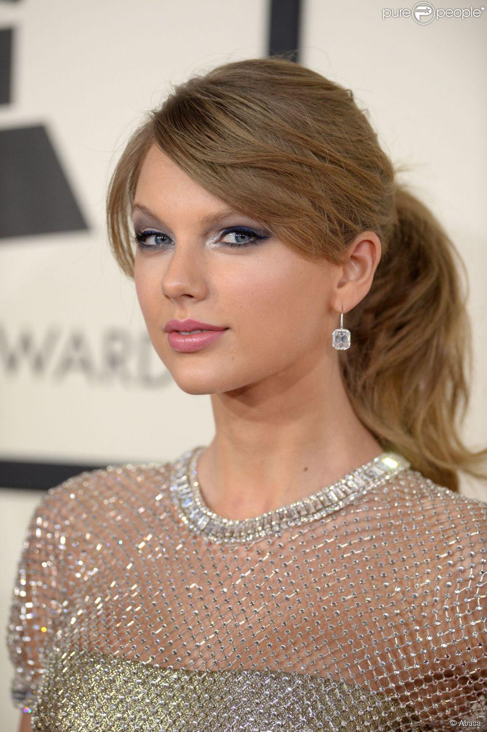 Taylor Swift termina relacionamento com Evan Spiegel, um dos fundadores da rede Snapchat