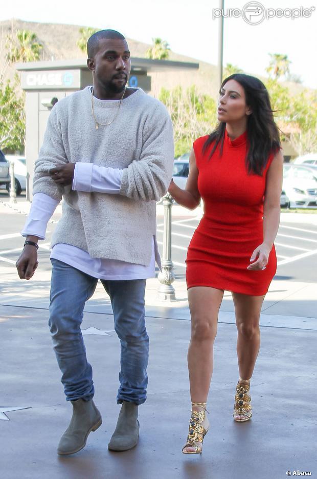 Kanye West e Kim Kardashian querem Mary J. Blige em seu casamento, em ...