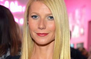 Gwyneth Paltrow agradece carinho dos fãs após anunciar separação