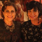 Final de 'Joia Rara': Thelma Guedes e Duca Rachid participam da última cena