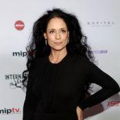 Sonia Braga dedica prêmio de cinema ao ator José Wilker: 'Para ti, meu amor'
