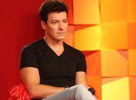 Rodrigo Faro sobre substituir Britto Jr. em 'A Fazenda': 'Ninguém me falou nada'