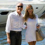 Roberto Justus compra iate de R$ 10 milhões com 4 suítes: 'Minha casa de praia'