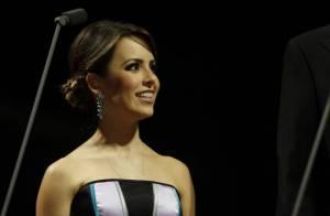 Sandy balzaquiana: veja 30 fotos da cantora para comemorar o seu aniversário