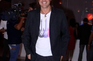 Após demissão, Dado Dolabella aparecerá como participação especial em 'Vitória'