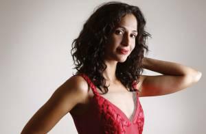Camila Pitanga diz que quer ser mãe novamente: 'Adoraria ter um casal'