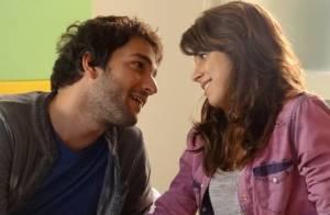 'Geração Brasil': Davi e Manuela vencem prova e são os finalistas do concurso