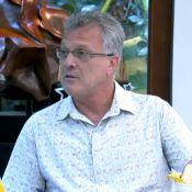 Pedro Bial critica abertura da Copa do Mundo, mas pondera: 'J.Lo samba muito'