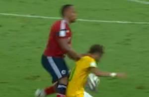 Copa do Mundo 2014: relembre momentos marcantes dos jogos do Mundial no Brasil