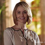 Filme protagonizado por Bianca Rinaldi, de 'Em Família', é indicado a prêmio