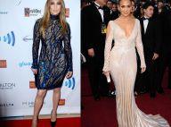 Jennifer Lopez perde 5 kg com dieta vegana: 'Não sou fã de exercícios'