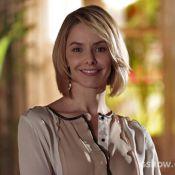 Bianca Rinaldi defende personagem de 'Em Família': 'Reagiria como Silvia'