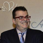 Walcyr Carrasco ganha processo contra o 'Pânico' e será indenizado em R$ 100 mil