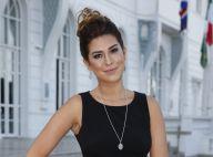 Fernanda Paes Leme cresce no mercado publicitário após 'SuperStar': 'Adorei'