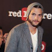 É big, é big! Ashton Kutcher faz 35 anos nesta quinta (7); veja fotos do ator