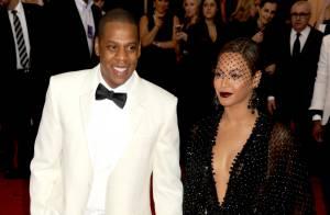 Beyoncé estaria grávida do segundo filho com Jay-Z, afirma site americano
