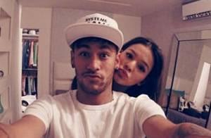Neymar e Bruna Marquezine vão para praia paradisíaca da Europa nas férias