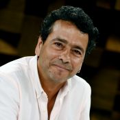 Marcos Palmeira faz 51 anos arrancando suspiros em cenas quentes na TV