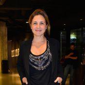 Adriana Esteves e Gloria Pires serão vilãs e inimigas na novela 'Babilônia'