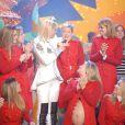 Em 2006, a Globo apresentou o 'Especial Xuxa 20 Anos'. Na ocasião, algumas das paquitas apareceram para prestar uma homenagem a apresentadora