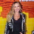 Eliana elogiou a relação dos filhos, Arthur e Manuela, em entrevista