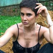 Deborah Secco destaca importância de Karola na carreira: 'Peça que faltava'