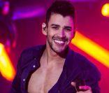 Gusttavo Lima faz 25 anos lançando nova música e se preparando para casar