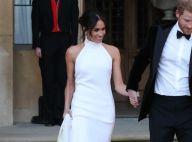 Stella McCartney reproduz seus vestidos icônicos em nova linha para noivas