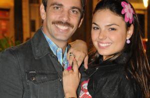Veja 10 casais de famosos brasileiros que você não lembra que namoraram