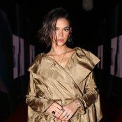 Bruna Marquezine afirma que não tem estilo definido: 'Gosto de experimentar'