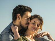 'Espelho da Vida': Felipe usa Priscila para evitar transa de Isabel com Alain