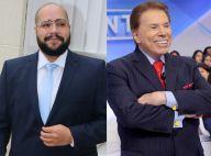Tiago Abravanel opina sobre polêmica no Teleton: 'Passou um pouco dos limites'