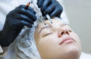 10 dúvidas sobre micropigmentação respondidas por uma profissional