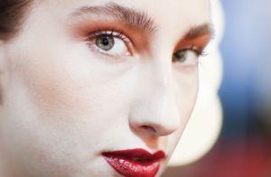 3 trends de maquiagem que você vai amar usar neste verão