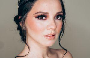 Maquiagem para o Réveillon: 5 ideias para arrasar na virada do ano