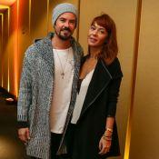 Solteiro! Paulo Vilhena e Amanda Beraldi terminam namoro após 1 ano e 6 meses