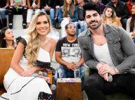 Amor de reality: veja 8 casais de ex-BBBs que continuam juntos após o programa