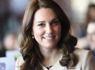 Kate Middleton prova que repetir looks não é problema. Veja fotos e se inspire!