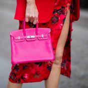 Saiba por que a bolsa Hermès é a mais desejada do mundo