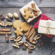 Você pode até seguir firme seu 'projeto verão', mas será que é possível resistir a ceia natalina?