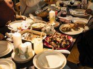 Como se manter saudável nas ceias de Natal e Réveillon? Nutricionistas dão dicas