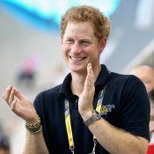 Príncipe Harry comemora 30 anos e passa a ter direito à herança de R$40 milhões