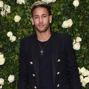 Amiga esclarece foto de Neymar com 26 mulheres e defende jogador. Veja!