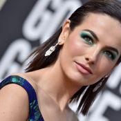 Truques de beauté: o que aprendemos com as celebs no Globo de Ouro 2019?