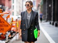 Tem que ter: peças curinga que você precisa pra andar sempre na moda!