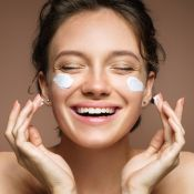 Como começar a usar produtos de beleza sustentáveis? Especialista ensina!