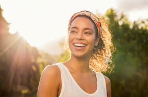 É verão! Confira 5 dicas essenciais pra salvar sua beleza nos dias quentes